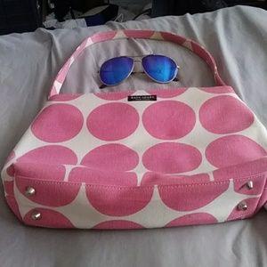 Kate Spade.New York Bag $79+ free $12 gift bundle